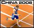 Games at Miniclip.com - China 2008